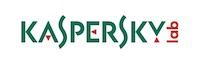 Kaspersky-Lab-logo